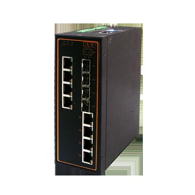 EH7508 Series