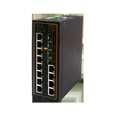 EH7512 Series