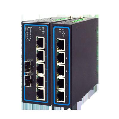EHG7307 Series