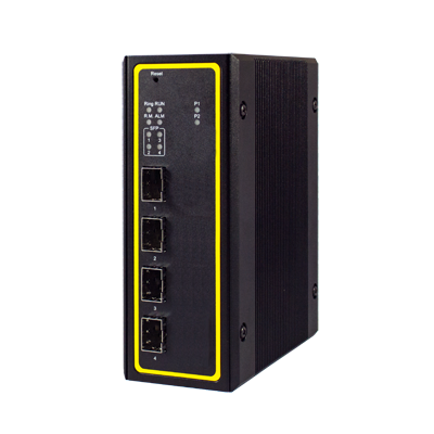EHG7604 Series