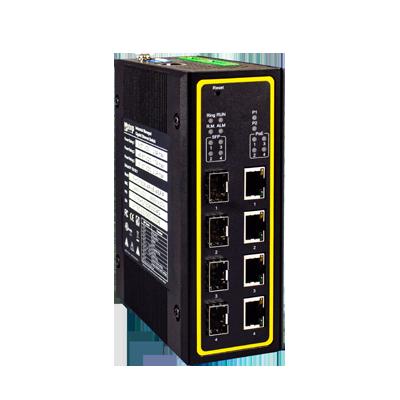 EHG7608 Series