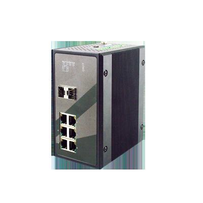 EHG9508 Series