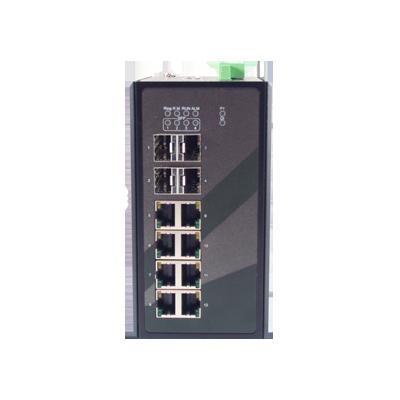 EHG9512 Series