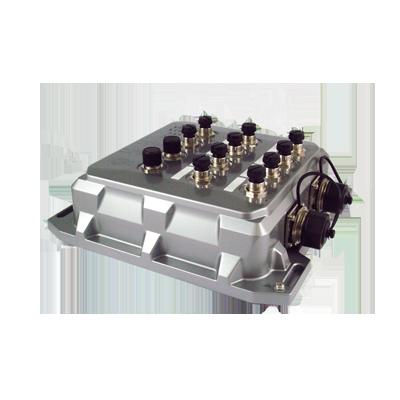 EMG8510 Series