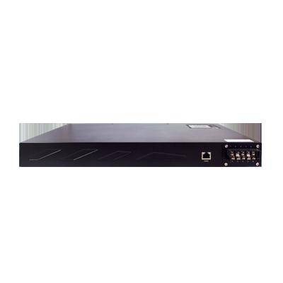 PG5900A Series