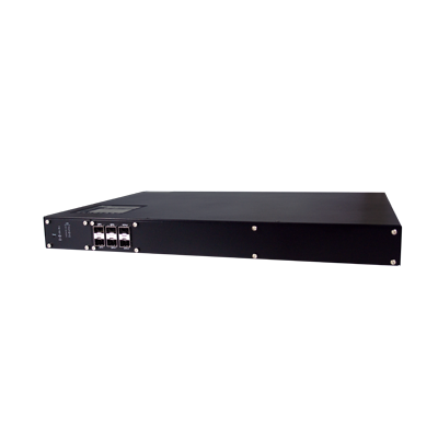 SE5900A SDK Series