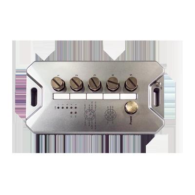 EMG8305 Series