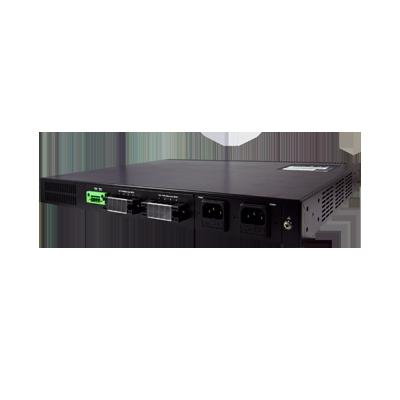RHG7628 Series