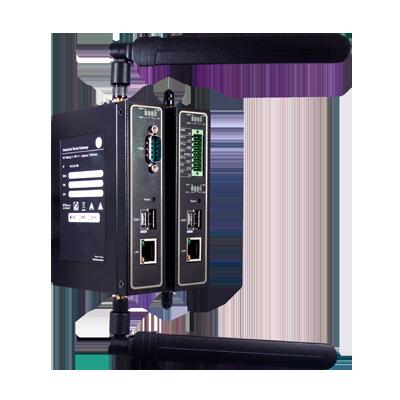 SE5901B SDK Series