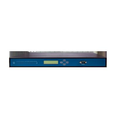 SE5916 SDK Series