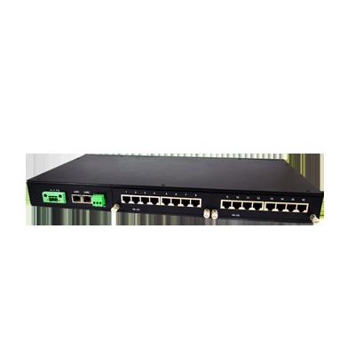 SE5416A Series