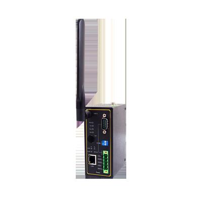 MW5501C Series