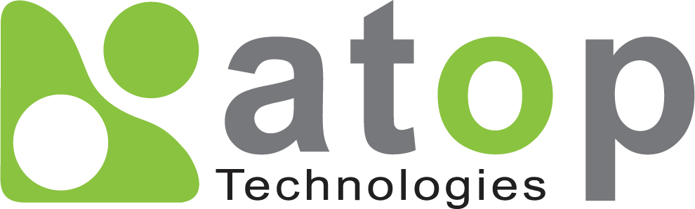 ATOP Technologies | Shaping Industrial Connections.
