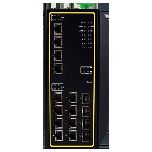 EHG7616 Series