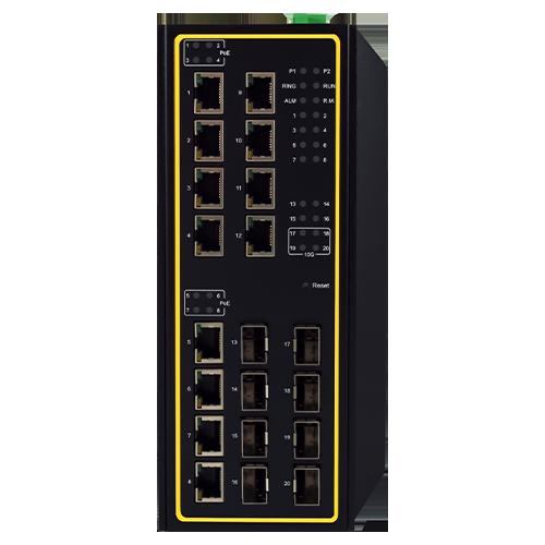 EHG7620 Series