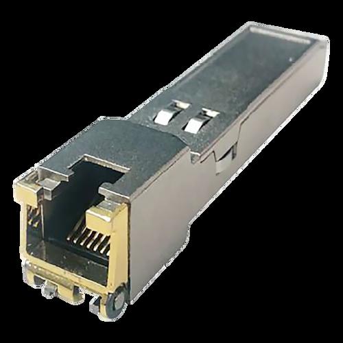 AOPT-SFP-8008I