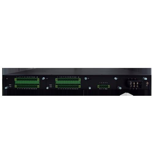 NTS7500-PTP