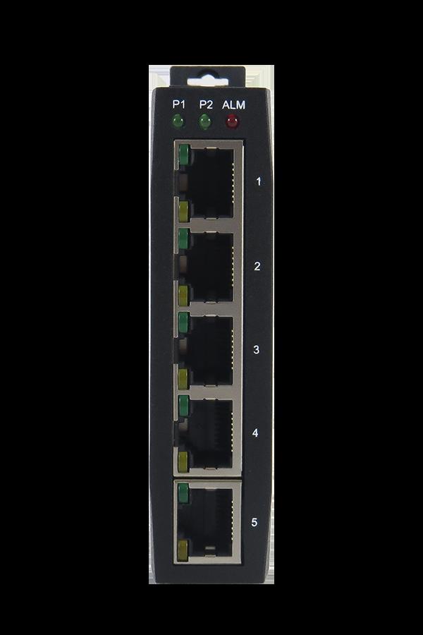 EHG3005