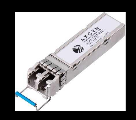 AXFD-1314-0553